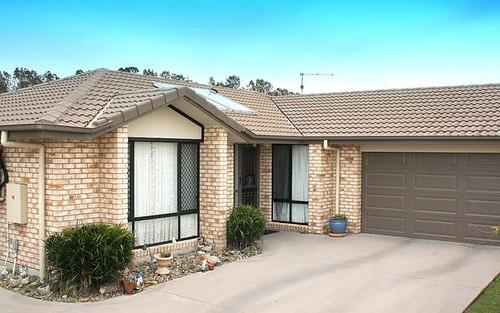 15A Harold Tory Drive, Yamba NSW 2464