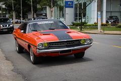 Avenida Europa 6/11 (Brunogbp Photografy) Tags: ferrari porsche supersports exclusivos brasil mercedes bmw mustang