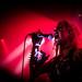 Shadowrise - FemME (Eindhoven) 25/09/2016