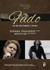 CONCERTO IN FADO Duetos da S - SEGUNDA-FEIRA 24 DE OUTUBRO 2016 - 21h30 - SUSANA TRAVASSOS e MCIO S (Duetos da S) Tags: concertoinfadoduetosdassegundafeira24deoutubro201621h30susanatravassosemcios duetosdas fado fados fadistas susanatravassos mcios fadista fadonight noitedefados msicaportuguesa portuguesemusic lisbonsong canodelisboa musica msica musique music konzert konzerte arte art artistas artista intimista intimate intimiste concertos conciertos concerts caf bar restaurante restaurant nuit noite night noche duetosdase live gastronomia gastronomy jantar dinner abendessen dner cena espectculos espectculo spektakel musical show shows alfama lisboa lisbon lisbonne lissabon portugal concerto concert concierto concerti concerten koncerter konsertit cantora outubro october 2016  canes songs singer worldmusic