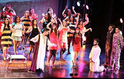 "ElCristo-Actos-2016-10-04-Gala-Jesucristo-Superstar-Padrenuestro-Valle de Elda  (15) • <a style=""font-size:0.8em;"" href=""http://www.flickr.com/photos/139250327@N06/30222112563/"" target=""_blank"">View on Flickr</a>"
