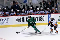 V.Rappleyea - B80T7726 - 20161022 (sandiegogulls) Tags: hockey icehockey sandiegogulls gulls ahl nhl