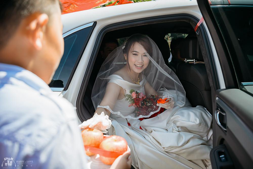 婚攝-婚禮記錄_0081