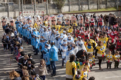 argazki batzuk (84) (saninaziohlhi) Tags: 2015 bob carnaval esponja ikas