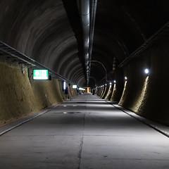 Fluchtstollen (swissgoldeneagle) Tags: lichter basistunnel rx100m4 tunnel switzerland graubnden sonycamera grisons graubuenden gbt lights fluchtstollen gotthardbasistunnel rx100 escapetunnel gotthard 1x1 sedrun indoor gotthardbasetunnel gottardino basetunnel graubnden tujetsch schweiz ch