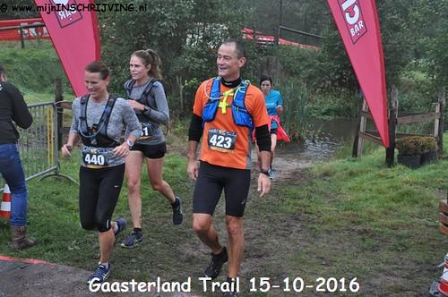 GaasterLandTrail_15_10_2016_0438