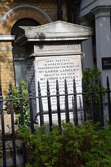 DSC_5430 (photographer695) Tags: john wesleys methodist chapel city road london