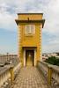 Observatorio Nacional - National Observatory (beckstei) Tags: observatorio nacional national observatory rio de janeiro brazil brasil telescope refractor dome