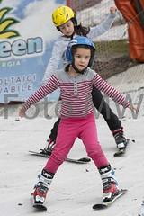SciSintetico1609Venerdi copia (ercolegiardi) Tags: altreparolechiave sport sci