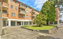 14-18 Roberts Street, Strathfield NSW