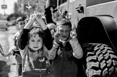 #egypt #streetkids #happy (sam_506) Tags: egypt happy streetkids