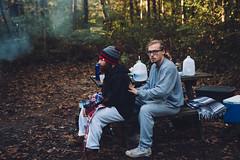 Joe & Stephen (skylercarrico) Tags: canon vsco film digital 70d lightroom