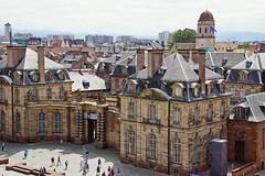 Muse des Beaux  Arts (Magdeburg) Tags: strasburg frankreich strasbourg france estrasburgo francia   strassburg muse des beaux  arts palais rohan musedesbeaux palaisrohan musedesbeauxarts musedesbeauxarts