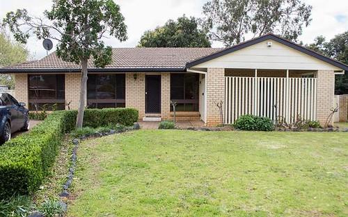 60 Chifley Dr, Dubbo NSW 2830