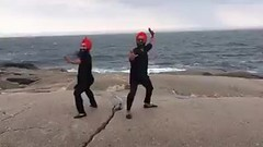 Canada Wale (Sikh_Voices) Tags: sikhs punjab punjabi sikhvoices