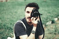 #weekendvibes #vscocam  #bestoftheday #photooftheday #traveling #vacation #instatravel #instagood #holiday #photooftheday #instapassport #instatraveling #mytravelgram #travelgram #travelingram #igtravel  #filmisnotdead #35mmfilm #35mm #35mmphotography #ke (Anis Saraci) Tags: filmisnotdead 35mm instalike vacation bestoftheday kodakmoment 35mmfilm vscocam 35mmphotography staybrokeshootfilm photooftheday travelgram keepfilmalive kodacolor buyfilmnotmegapixels igtravel instatraveling instatravel traveling travelingram weekendvibes holiday instagood mytravelgram instapassport ishootfilm kodakphoto kodakfilm