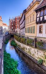 _MG_4878_79_80.jpg (nbowmanaz) Tags: germany places europe halberstadter quedlinburg