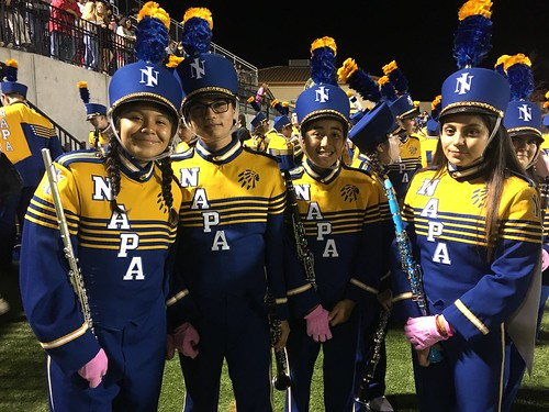 "Napa vs Vacaville • <a style=""font-size:0.8em;"" href=""http://www.flickr.com/photos/134567481@N04/30481973515/"" target=""_blank"">View on Flickr</a>"