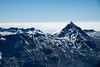 Allalin 1 (jfobranco) Tags: switzerland suisse valais wallis alps allalin saas fee 4000