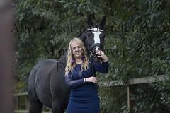 15 oktober 2016-151 (MZorro4) Tags: mariekehaverfotografie oudesluis schagen paardenfotografie portretfotos rijden wwwmariekehaverfotografienlpaarden