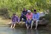 Kanhatti Garden (meesaw_sabba) Tags: soanvalley soonvalley kanhatti kanhattigarden khusab punjab pakistan nature pond lake landscape naturalpond travel travelling travelpakistan waseemabbas canon canon600d
