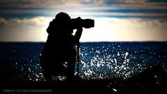 P078252 (Roberto Silverio) Tags: surf surfer surfing love sun waves liguria varazze liquid ondenostre instagrammies flikr loveflikr sport watersport sportphoto sportphotography olympuscamera olympusphotography getolympus olympusomd zuikolens zuikodigital storm robertosilveriophotography