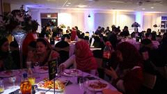 ELREC's Equality Champions Gala Dinner_4