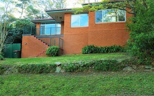 22 Reid Road, Winmalee NSW 2777