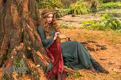 Pre Raphaelite 2016 (43 of 244) (Sue_Hutton) Tags: graceeden michaellauphotography newsteadabbey nottinghamshire preraphaelite costume model outdoors photoshoot