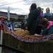 2016_Coatesville_Xmas_Parade6