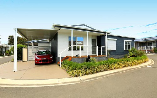 10/713 Hume Highway, Bass Hill NSW 2197