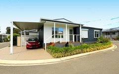 10/713 Hume Highway, Bass Hill NSW