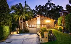 4 Tea Tree Place, Kirrawee NSW