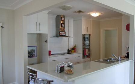 48 Arthur Street, Narrandera NSW 2700