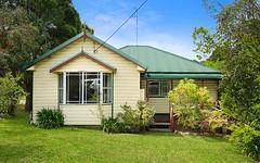 33 William Street, Keiraville NSW