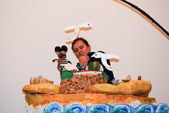 2016-12-05 Biblioteca - Dia Internacional das Pessoas com Deficiencia-0012 (ISCTE - Instituto Universitário de Lisboa) Tags: 2016 5dedezembrode2016 auditóriojjlaginha biblioteca bibliotecadoiscteiul contosinfantis diainternacionaldaspessoascomdeficiência fotografiadeluíscarneiro grupodeteatrodemarionetasdacedema iscteiul iscteiulinstitutouniversitáriodelisboa lisboa luísaduclasoares oscabeças na lua portugal researchuniversity teatrodemarionetasa história do ratinho marinheiro marinheirodeluí porgrupodeteatrodemarionetasdacedemaoscabeças marinheirodeluísaduclasoares
