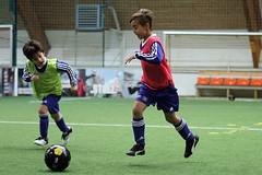 Indoor-Camp Neumnster 26.10.16 - c (90) (HSV-Fuballschule) Tags: hsv fussballschule indoorcamp neumnster vom 2410 bis 28102016