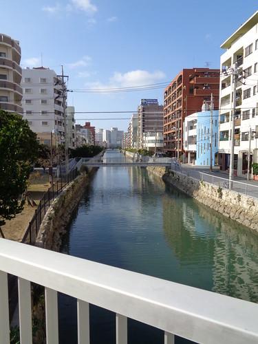 Asatogawa