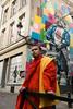 Brussels (tuti_s11) Tags: brussels travelphotography manekken pis buddist monk hardcorestreetphotography streetphotography streetphoto streettogs