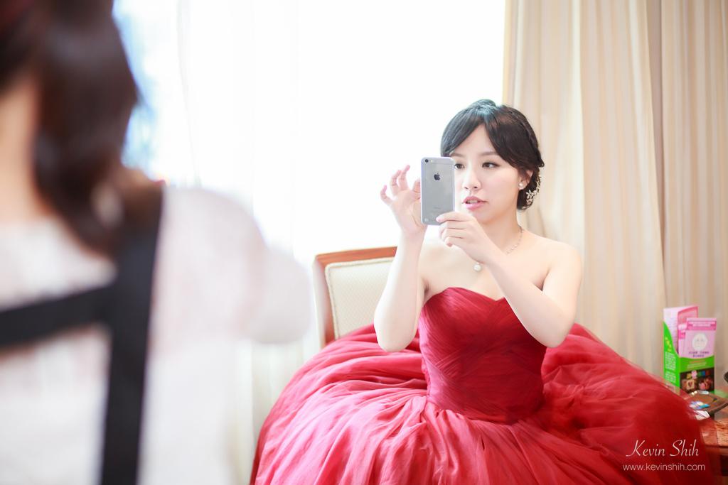 台中婚禮攝影-16