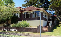 48 Kuroki Street, Penshurst NSW