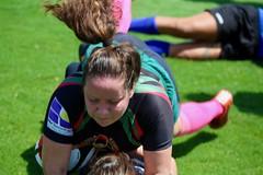 Rugby - 1 de 103 (59) (Alexandre Camerini) Tags: rugby uerj pregos