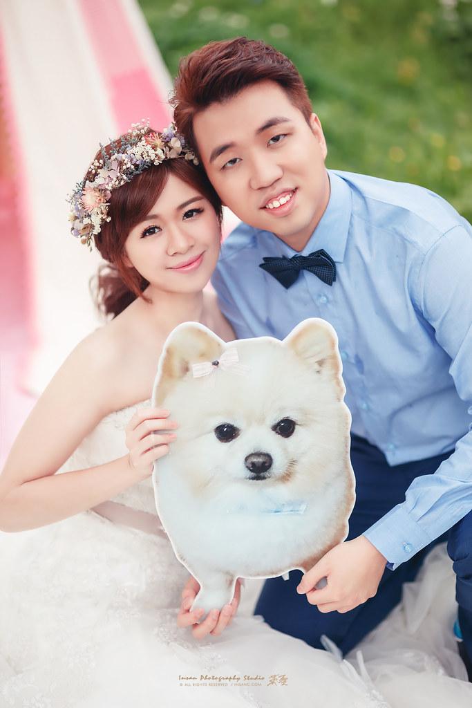 婚攝英聖-婚禮記錄-婚紗攝影-30885902940 eb48d17d37 b