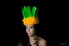 São mais de 170 idiomas diferentes entre as mais de 200 tribos ainda existentes no país!  #hardphotographia #mulheresdepindorama #portrait #portraitfestival #makeup #indian #native #brazilianindian #culture #brazilianculture #authorial #photography #studi (Hard Photo) Tags: mulheresdepindorama guajajara native yanomami studio ticuna photography culture portraitfestival authorial indian macuxi photo caingangue brazilianculture brazilianindian makeup potiguara tribe pataxo terena guarani portrait xavante hardphotographiapindorama