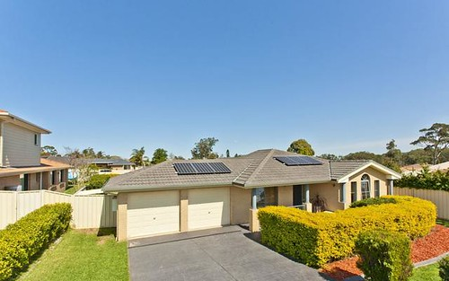 4 Silverwood Close, Medowie NSW 2318