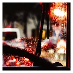 taking the bus (08dreizehn) Tags: 08dreizehn badenwuerttemberg badenwrttemberg bus deutschland europa europe farben lichter olympusm45mmf18 olympuspenepl7 regen spiegelung strasenfotografie thomashassel tuebingen tbingen verkehr abends allemagne evening germany intheevening lesoir nullachtdreizehn reflection rflexion street streetphotography lights lumire illumination colors couleurs