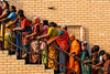 12-07-05 India-Ladakh (438) Amritsar R01 (Nikobo3) Tags: asia india ladakd amritsar urban people gentes jammu kashmir kachemira travel viajes nikon nikond200 d200 nikon7020028vrii nikobo joségarcíacobo social culturas color flickrtravelaward ngc