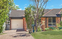 3/59 Crescent Road, Charlestown NSW