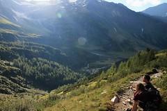 IMG_0017+ (Falko.Lehmann) Tags: rauris sterreich austria landscape