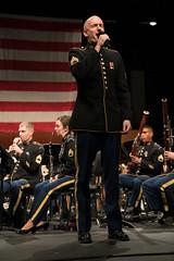 _DSC5550.jpg (TUSAFBPhoto) Tags: armyfieldband tusafb falltour connecticut musicphotography militarymusic wilton soldierschorus ianbowling armyband 2016 fall militaryband theusarmy